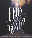 End Of The Road?