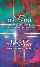 Polish (polski) - English Dual Language New Testament