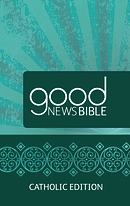 Catholic Good News Bible