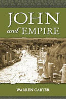 John and Empire