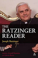 The Ratzinger Reader