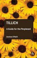 Tillich