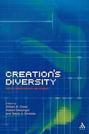 Creation's Diversity