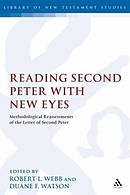 Reading Second Peter with New Eyes