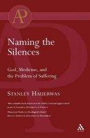 Naming the Silences