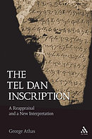 The Tel Dan Inscription