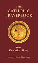 Catholic Prayerbook: From Downside Abbey