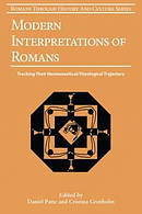 Modern Interpretations of Romans