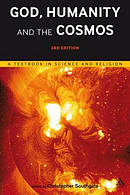 God Humanity And The Cosmos 3e