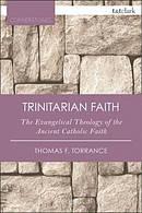 The Trinitarian Faith