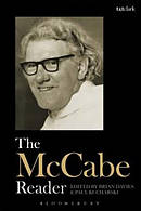 The McCabe Reader
