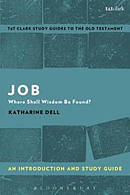 Job: an Introduction and Study Guide