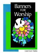 Banners For Worship
