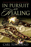 In Pursuit of Healing