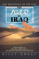The War In Iraq:The beginning of the end