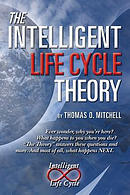 The Intelligent Lifecycle Theory