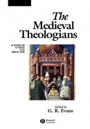 Medieval Theologians