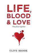 Life, Blood and Love: They Flow Together