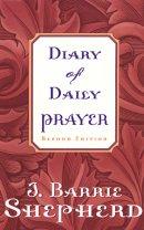 Diary of Daily Prayer
