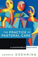Practice of Pastoral Care