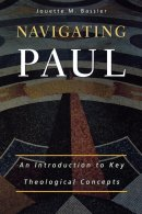 Navigating Paul Pb