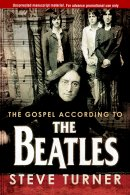 Gospel According To the Beatles