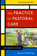 The Practice of Pastoral Care