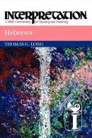 Hebrews Interpretation