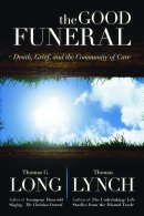 The Good Funeral