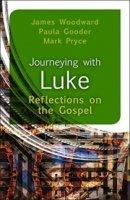 Journeying with Luke