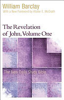 The Revelation of John, Volume 1