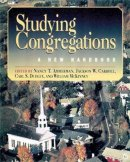 Studying Congregations
