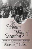 The Scripture Way of Salvation