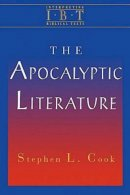 The Apocalyptic Literature
