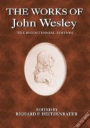 The Works of John Wesley