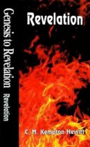 Revelation: Student Study Book