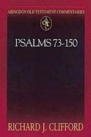 Psalms 73-150 : Vol 2 : Abingdon Old Testament Commentary