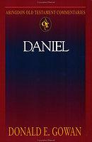 Daniel : Abingdon Old Testament Commentaries