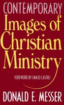 Contemporary Images of Christian Ministry
