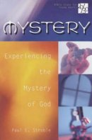 20/30 Bible Study for Young Adults Mystery