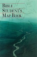 Bible Student's Map Book