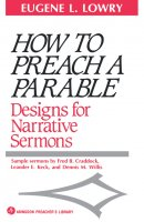 How To Preach A Parable