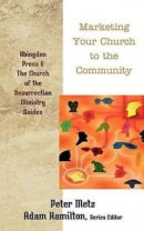 Marketing Your Church to the Community