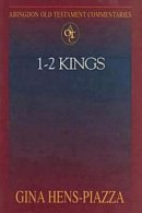 1 & 2 Kings ; Abingdon Old Testament Commentaries