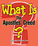 What Is the Apostle's Creed?