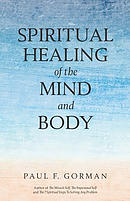 Spiritual Healing of the Mind and Body