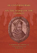On the Marks of the Church