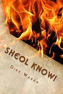 Sheol Know!