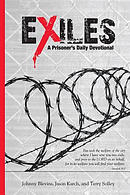 Exiles: A Prisoner\'s Daily Devotional