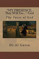 My Presence They Will Go: Mono-Polytheism